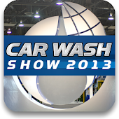 The Car Wash Show 2013