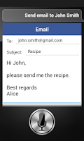 Screenshot of AIVC (Alice)