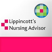 Lippincott's Nursing Advisor