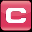 대신증권 크레온 (계좌개설 겸용) icon