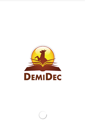 DemiCards: SocSci 2014