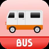 다소곳 운전자용 앱
