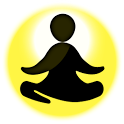 Dharma Meditation Trainer icon