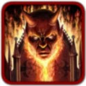 The Ultimate Horror Fans App! icon
