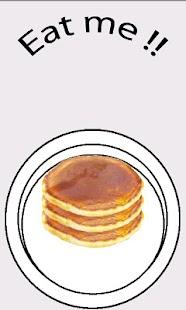 Eat Pancakes - screenshot thumbnail
