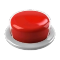 Badumtss icon