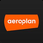 Aeroplan (Beta)