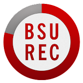 BSU Recreation Services
