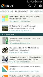 kik seksi Vantaa