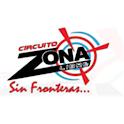 Circuito Zona Libre icon