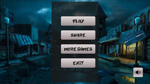 Забвение. Скрытые объекты (Oblivion. Hidden objects) скачать на телефон android