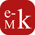 eBookMenork icon