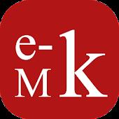 eBookMenork