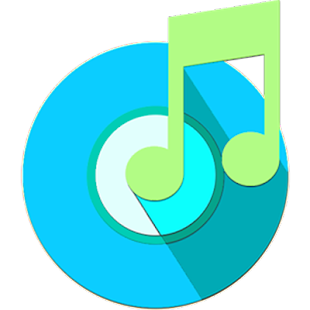how to download music on idownloads plus