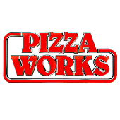 Howland Pizza Works