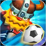 Man Of Soccer v1.0.14