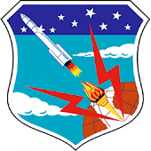 USA Missile Defense Command