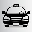 Smart Driver icon