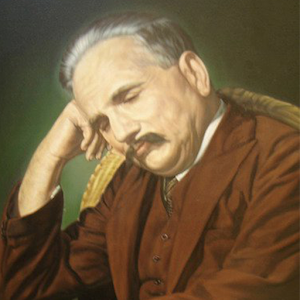 Allama Iqbal Poetry and Quotes