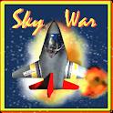 Sky War apk v1.0.2 - Android