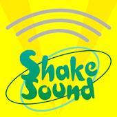 Shake Sound