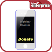 [Donate] Digitizer Booster
