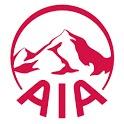 AIA Protection Singapore icon