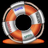 SAP® PM Quick Guide