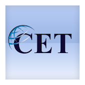 CETTODAY TRANSPORTATION