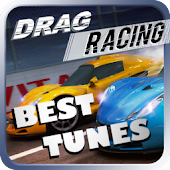 Drag Racing Best Tunes Lite