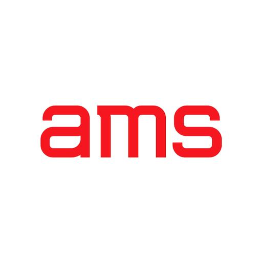 AMS Wiaty LOGO-APP點子