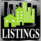 Real Estate Listings Search