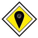 Poi Notifier icon