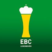 EBC 2013