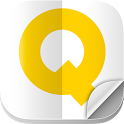 Quattroruote icon