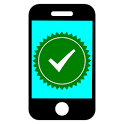Label Tracking icon