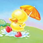 One Rainy Day icon
