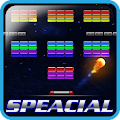 Game Brick Breaker Special Edition apk for kindle fire