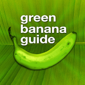 Green Banana Guide Discounts