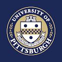 Pitt Mobile icon