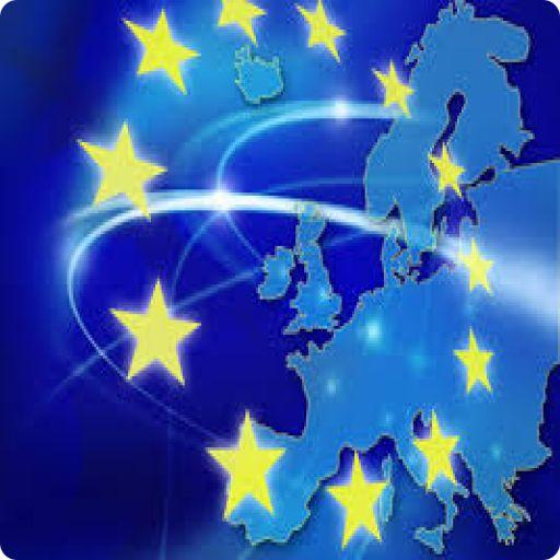 Ashley European Travel Tips