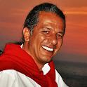 Ahmet Soner Koç icon