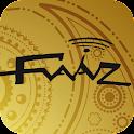 Radio Faaz icon
