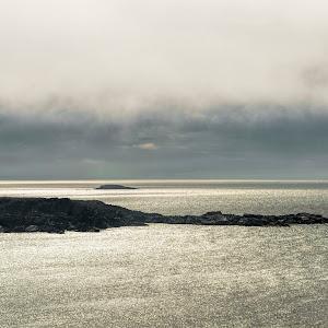 green island_DSC5768.jpg