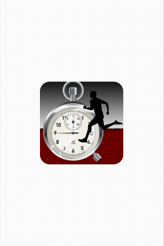 Stopwatch & Countdown - screenshot
