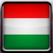 Hungarian Vocabulary Quiz