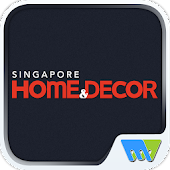 Home & Decor Singapore