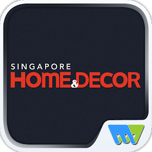 home decor stores in singapore home amp decor singapore android apps on play 12550