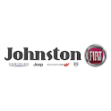 Johnston Chrysler Fiat