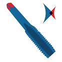 Thread Tap App icon